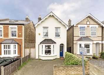 5 bed property to rent in Richmond Park Road, Kingston Upon Thames KT2