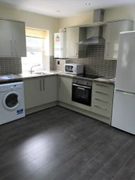 Thumbnail 3 bedroom flat to rent in Storth Park, Fulwood Road, Sheffield