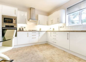 Thumbnail 2 bedroom flat for sale in Lindfield Gardens, Guildford