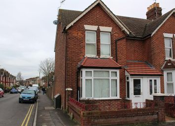 Thumbnail Room to rent in St. Marys Road, Poole