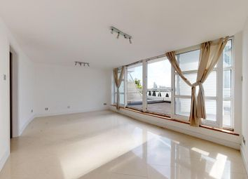 1 bed flat for sale in Pierhead Lock, Manchester Road E14