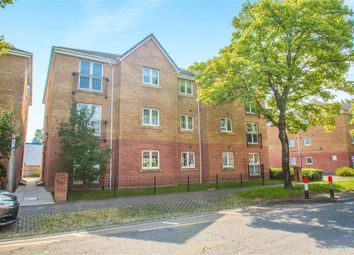 Thumbnail 1 bed property to rent in Potters Mews, Greenway Road, Rumney