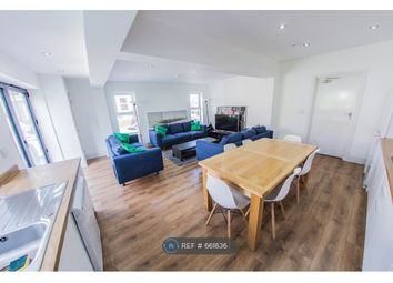 8 bed end terrace house to rent in Christina Terrace, Bristol BS8