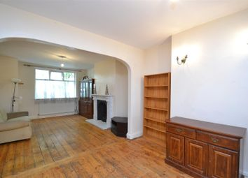 Thumbnail 4 bed property to rent in The Ridgeway, Acton