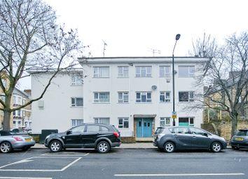 Thumbnail 1 bedroom flat for sale in Plender Court, Plender Street, London
