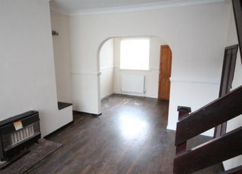 Thumbnail 2 bedroom property to rent in Gurlish West, Coundon, Bishop Auckland