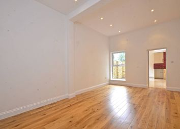 Thumbnail 4 bed property to rent in Battersea Park Road, Battersea