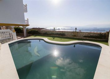 Thumbnail 5 bed property for sale in South District, Gibraltar, Gibraltar