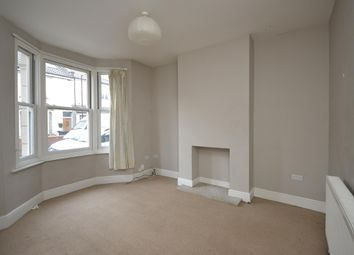 Thumbnail 2 bedroom terraced house to rent in Norman Road, St. Werburghs, Bristol