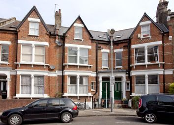 Thumbnail 2 bed flat to rent in Lucerne Road, Highbury Barn