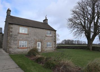 Thumbnail 3 bed cottage to rent in Buxton, Flagg, Nr Buxton