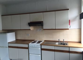 Thumbnail 1 bed flat to rent in Cloverhill House, Cloverhill Road, Nelson