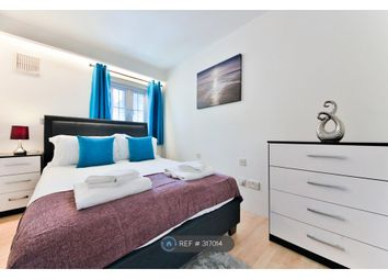 Thumbnail 2 bed detached house to rent in Sussex Mews, Brighton