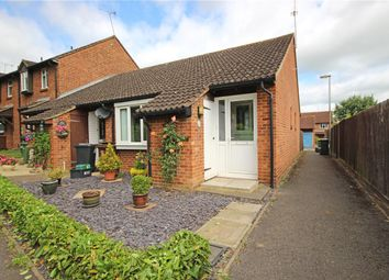 2 bed bungalow for sale in Ripon Way, St. Albans, Hertfordshire AL4