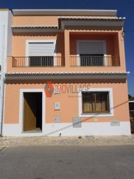 Thumbnail 3 bed property for sale in Centro, Lagos, Algarve, Portugal