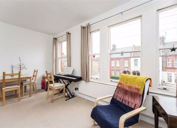 Thumbnail 2 bed flat to rent in Clementina Road, Leyton, London