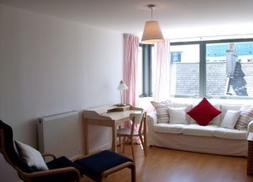 Thumbnail 1 bedroom flat to rent in 50@ Drakes, 46 Ebrington Street, Plymouth