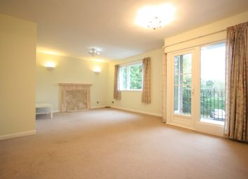 Thumbnail 2 bedroom flat to rent in Green Lane, Northwood