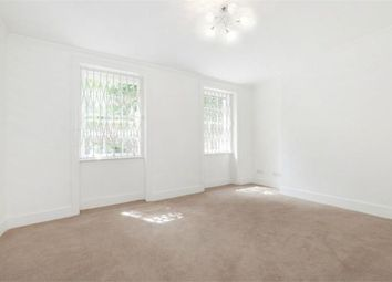 Thumbnail 1 bed barn conversion to rent in Finchley Road, St Johns Wood, London, United Kingdom