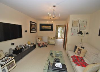 Thumbnail 2 bed semi-detached house for sale in Waldenbury Place, Beaconsfield