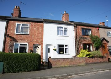 Thumbnail 2 bed property to rent in The Kent, Hillmorton, Rugby
