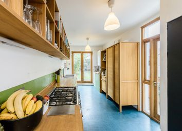 Thumbnail 5 bed terraced house for sale in Rushford Road, London