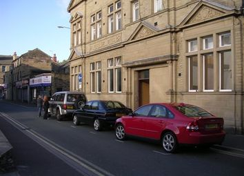 Thumbnail Retail premises to let in Park Street, Brighouse
