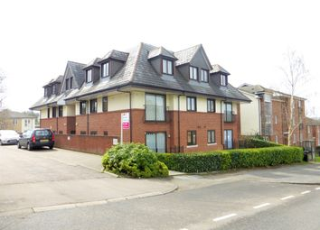 Thumbnail Flat for sale in Queensway, Hemel Hempstead Industrial Estate, Hemel Hempstead