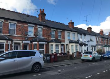 1 bed maisonette to rent in Belmount Road, Reading RG30
