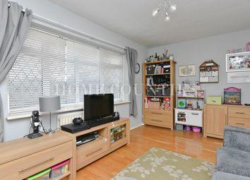 3 bed semi-detached house for sale in Quinta Drive, Barnet EN5