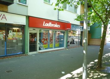 Thumbnail Retail premises to let in Comet Square, Hatfield