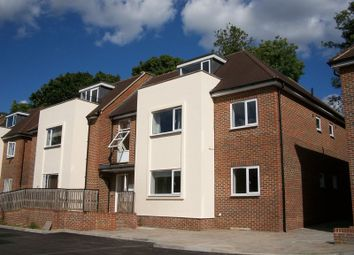 Thumbnail Flat to rent in Musgrove Close, Purley