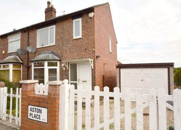 3 bed terraced house for sale in Aston Place, Leeds, West Yorkshire LS13