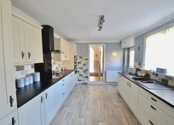 Thumbnail 5 bed semi-detached house for sale in Thompson Terrace, Askern, Doncaster