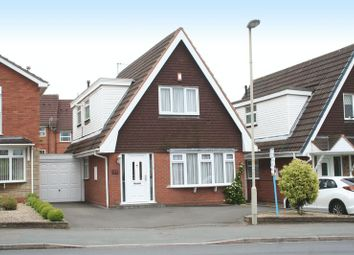 Thumbnail 2 bedroom property for sale in Charterfield Drive, Kingswinford