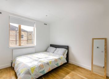 Thumbnail 1 bed flat to rent in Jarvis Road, East Dulwich