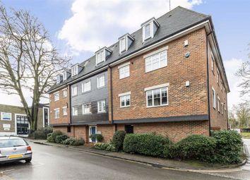 2 bed flat for sale in Old Bridge Street, Hampton Wick, Kingston Upon Thames KT1