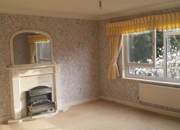 Thumbnail Room to rent in The Albany, London Road, Leicester