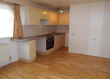 Thumbnail 2 bed property to rent in The Sewells, Bury St. Edmunds