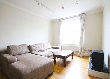 Thumbnail 2 bedroom flat to rent in Kennington Oval, Vauxhall