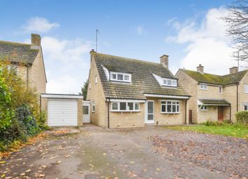 4 bed detached house for sale in Teddington, Tewkesbury, Gloucestershire GL20