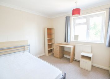 Thumbnail 3 bed flat for sale in Newdigate House, Kingsnympton Park, Kingston Upon Thames, Surrey