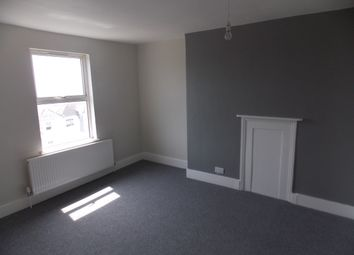 Thumbnail Flat to rent in St. Margarets Road, St. Leonards-On-Sea, East Sussex