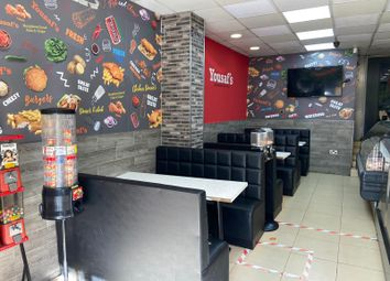 Retail premises for sale in Coventry Road, Small Heath, Birmingham B10