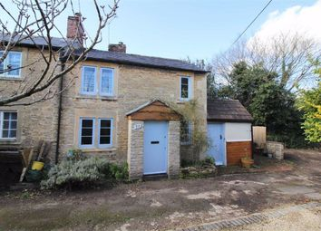 Thumbnail 2 bed property for sale in Bristol Road, Chippenham, Wiltshire