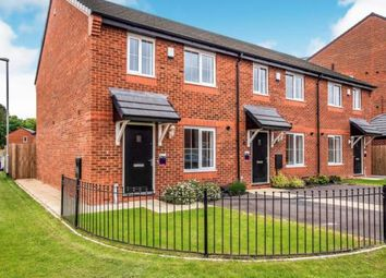 3 bed property for sale in Whittingham Park, Preston PR3
