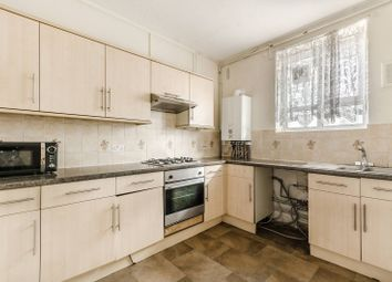 Thumbnail 2 bed flat for sale in York Hill, West Norwood, London
