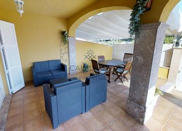 Thumbnail 4 bed semi-detached house for sale in Av. Santa Eulàlia, 16, 07458 Can Picafort, Illes Balears, Spain