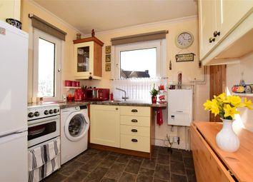 Thumbnail 3 bedroom maisonette for sale in White Horse Road, London