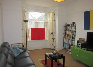Thumbnail 3 bed semi-detached house to rent in Long Oaks Avenue, Uplands, Swansea. 0Le.